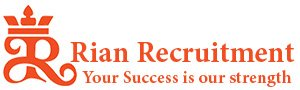 Rian Recruitment Agency in Sri Lanka